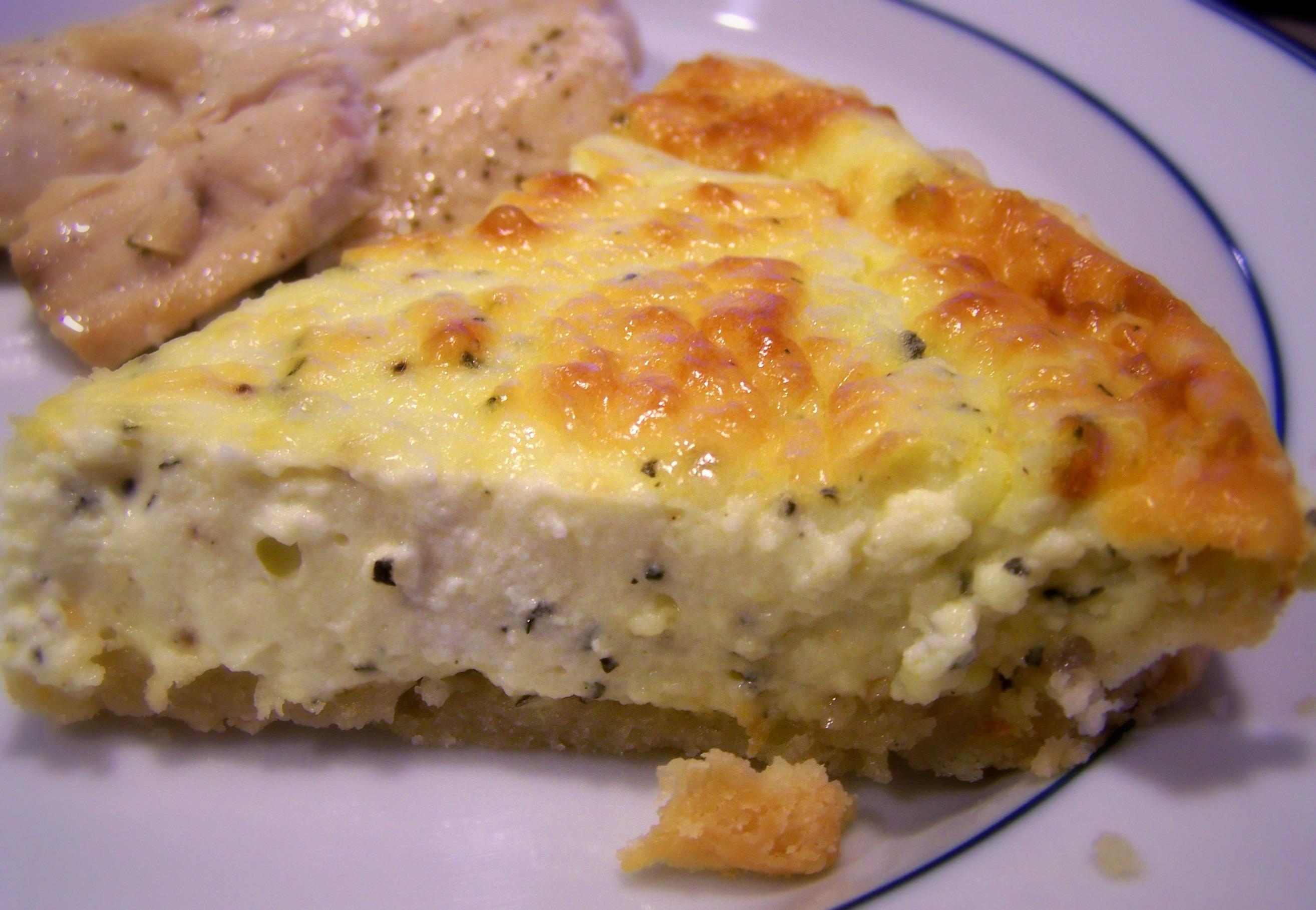 Goat cheese tarts ina garten goat cheese tarts ina Ina garten goat cheese tart