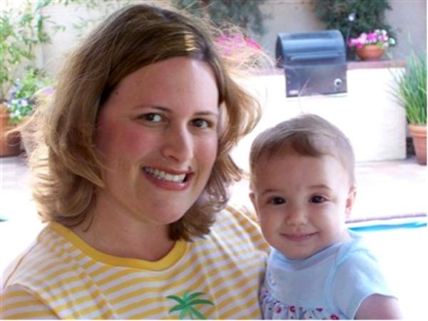 motherday 2008