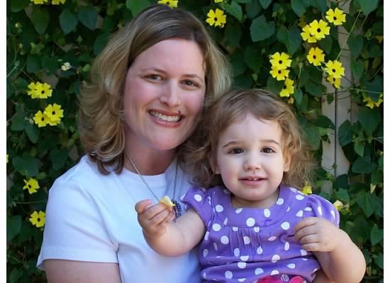 motherdays 2009