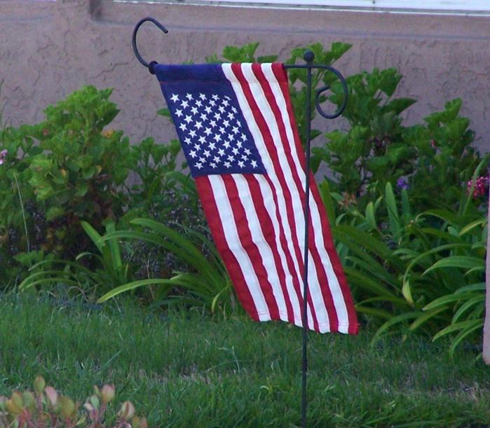 july_flag