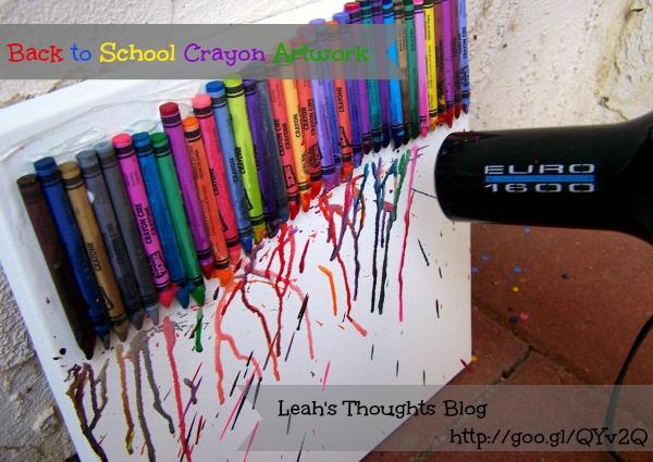 crayon art b2s