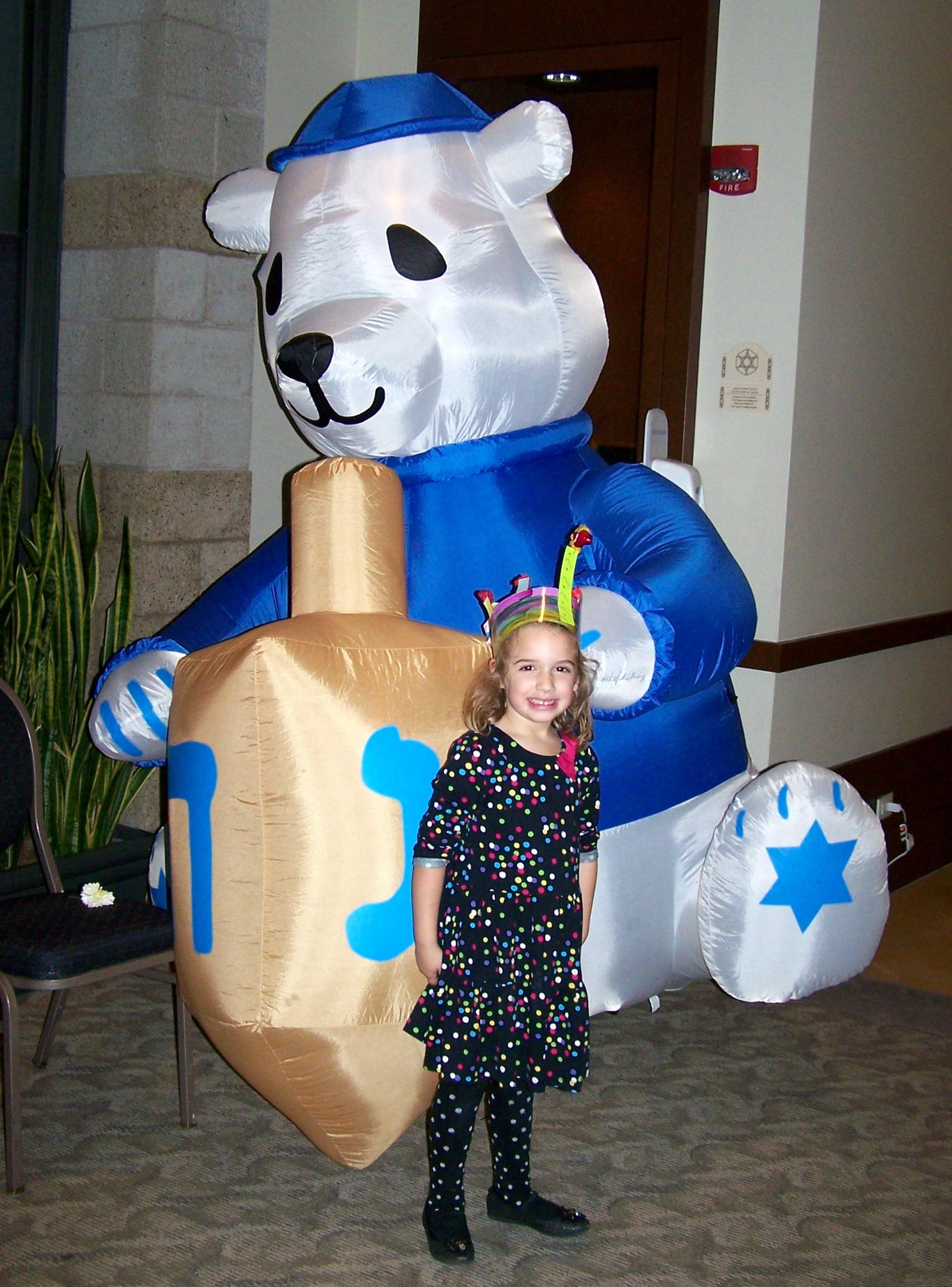 Hanukkahshow2012_3