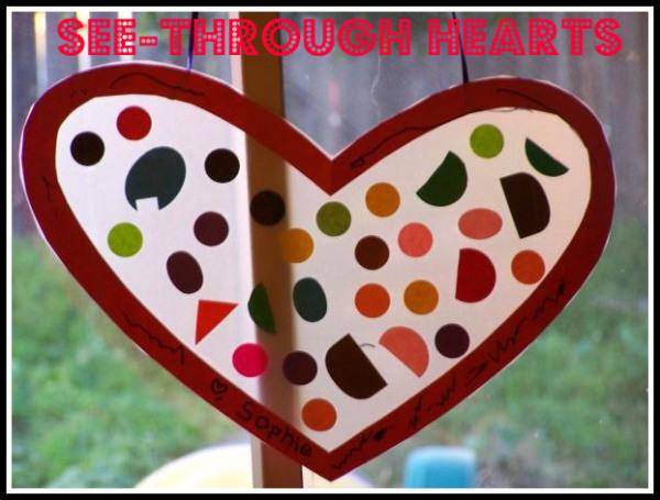see-through-hearts