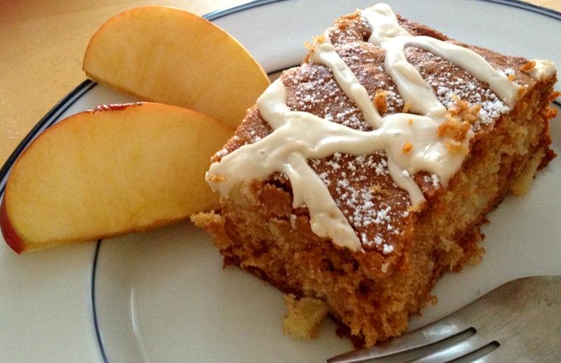 apple cake1