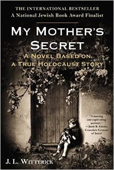 my mothers secret