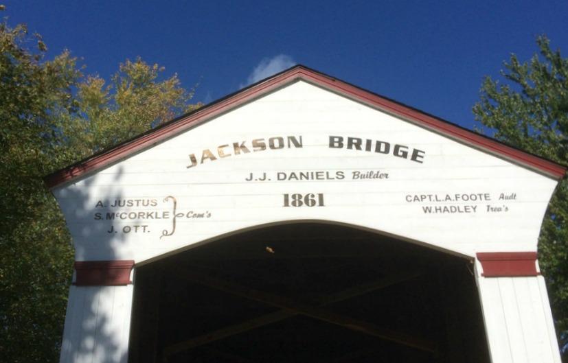 jackson-bridge